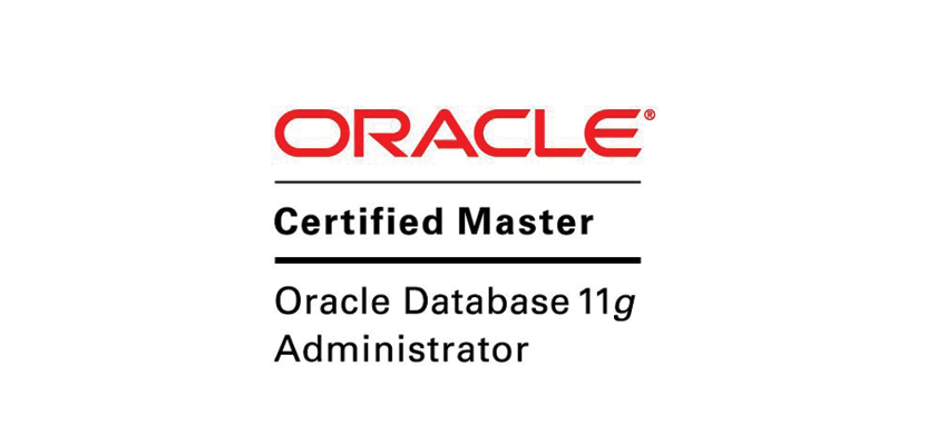 Oracle Database Administrator Course Bint
