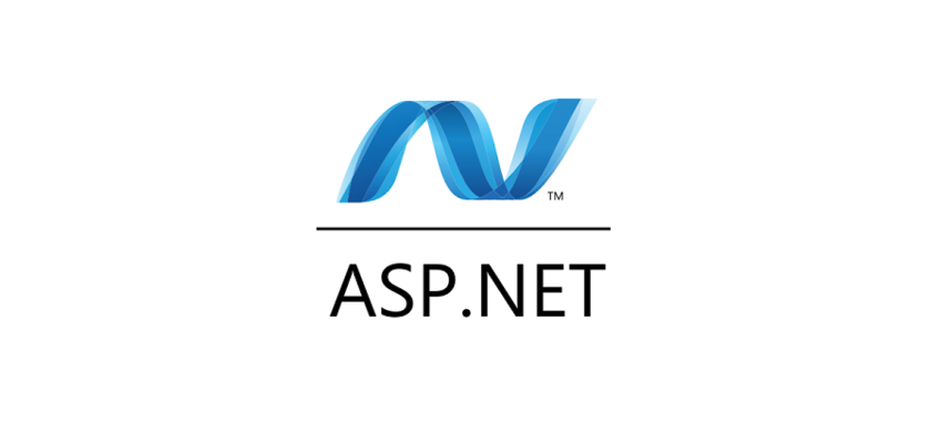 Asp Certification Course Bint