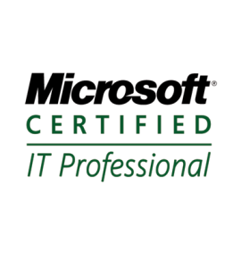 MCITP Certification