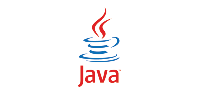 advanced-java-course-training-bangalore