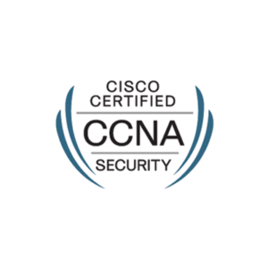 Cisco CCNA Course bangalore