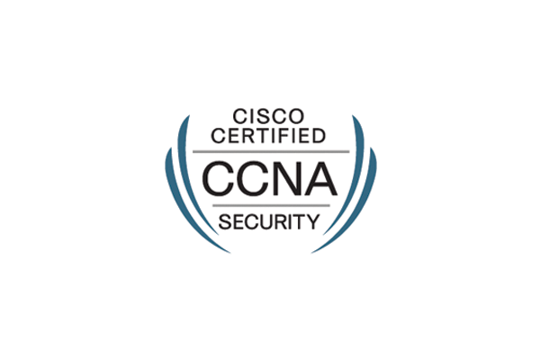 ccna-training-course-bangalore