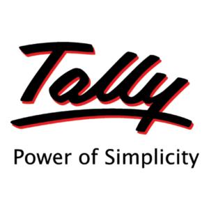 Tally training