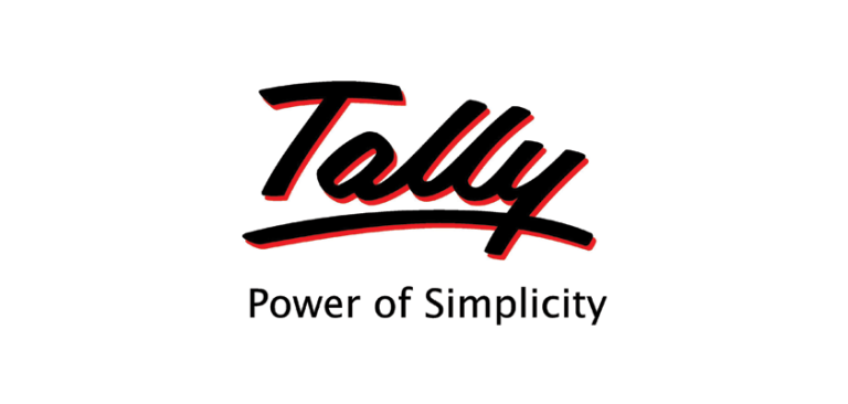 tally-erp-course-training-bangalore