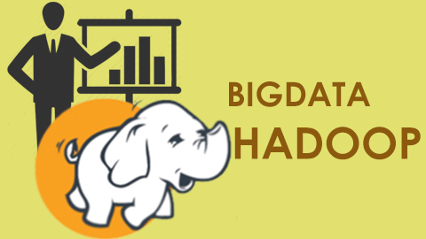 bigdata hadoop training