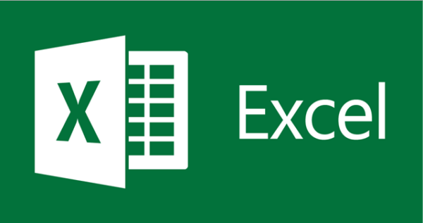 Advance Excel Training | Learn MS Word, Excel, Power Point-BINT