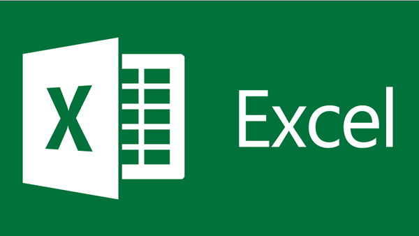 Advance Excel-BINT