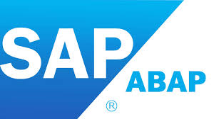 SAP ABAP Training