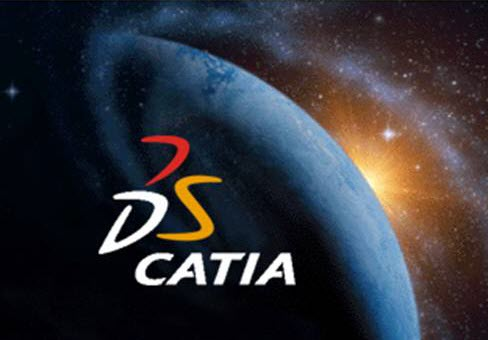 catia-uuid