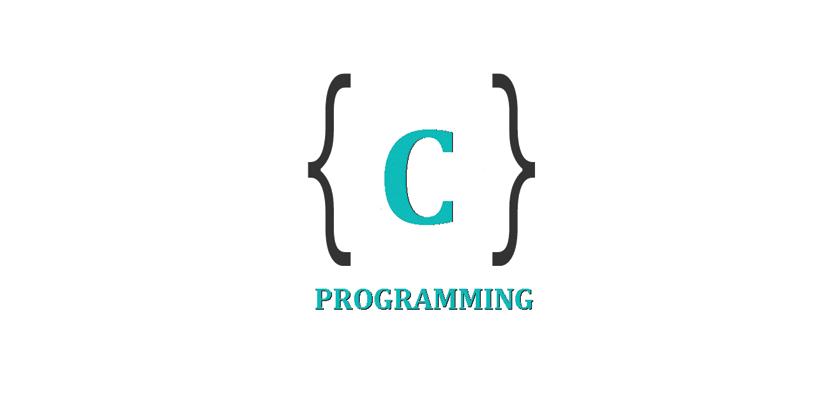 C Programming Language – BINT
